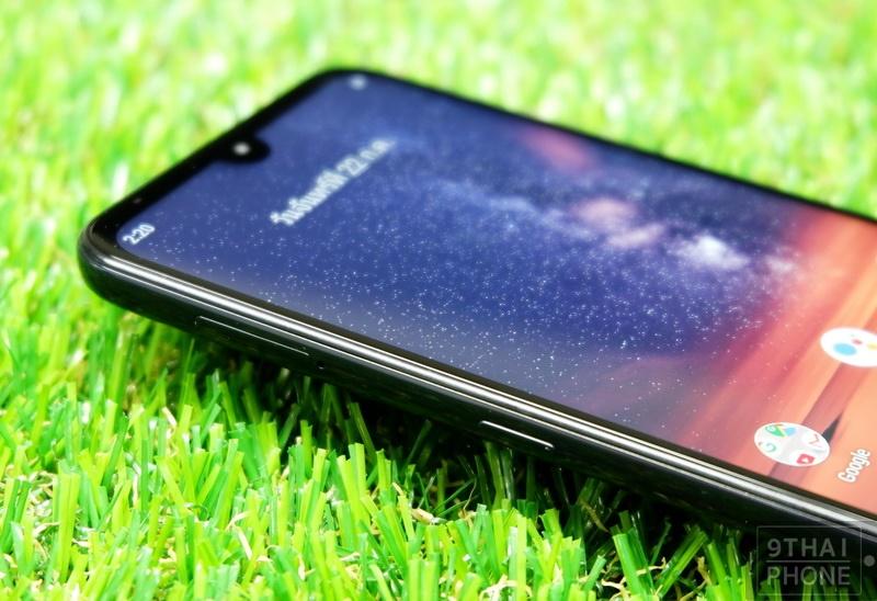 Nokia (14)