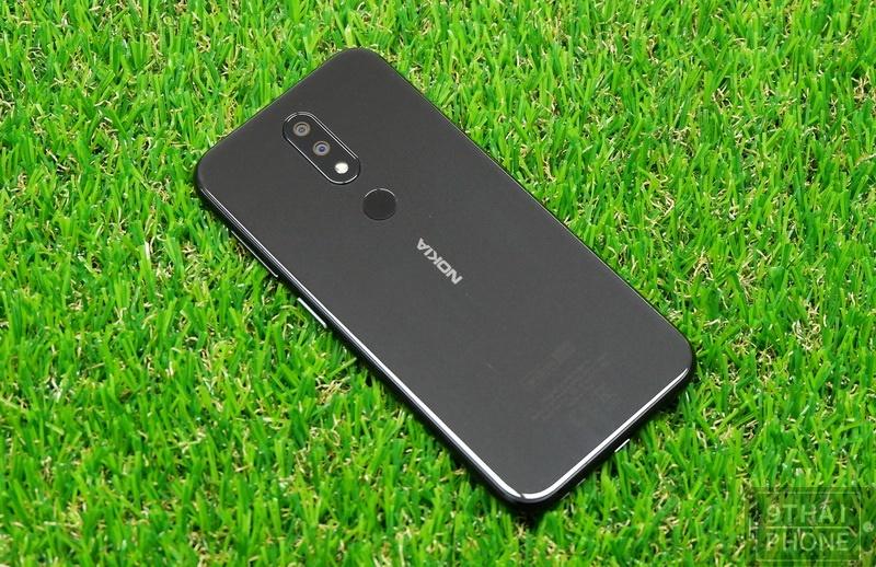 Nokia 4 (1)