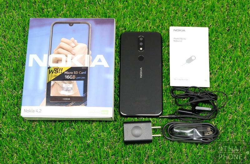 Nokia 4 (14)