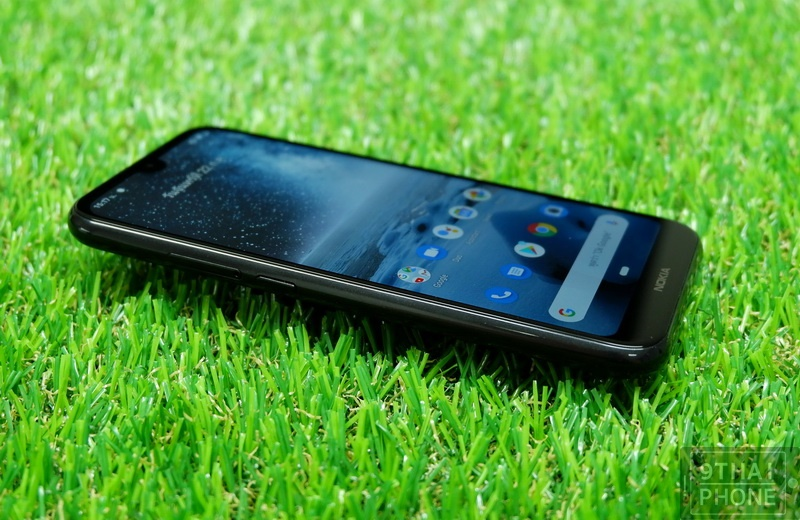 Nokia 4 (9)