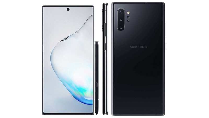 Samsung-Galaxy-Note-10-Plus-renders