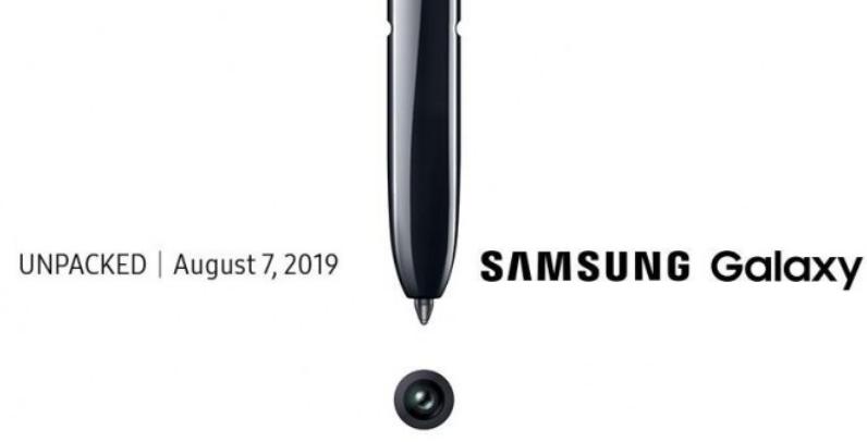 screen-10.06.53[16.07.2019]