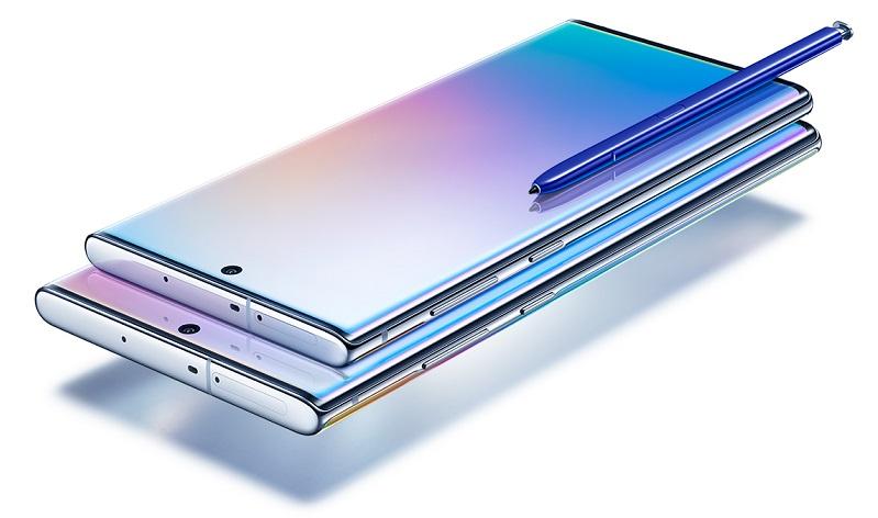 Galaxy Note10l10+_Main
