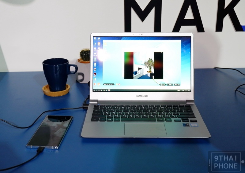 Samsung Galaxy Note 10 Series (26)