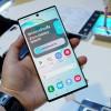 Samsung Galaxy Note 10 Series (34)