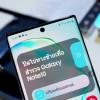 Samsung Galaxy Note 10 Series (35)