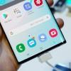 Samsung Galaxy Note 10 Series (36)
