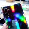 Samsung Galaxy Note 10 Series (44)