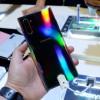 Samsung Galaxy Note 10 Series (45)
