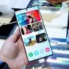 Samsung Galaxy Note 10 Series (47)