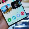 Samsung Galaxy Note 10 Series (49)