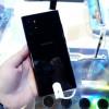 Samsung Galaxy Note 10 Series (77)