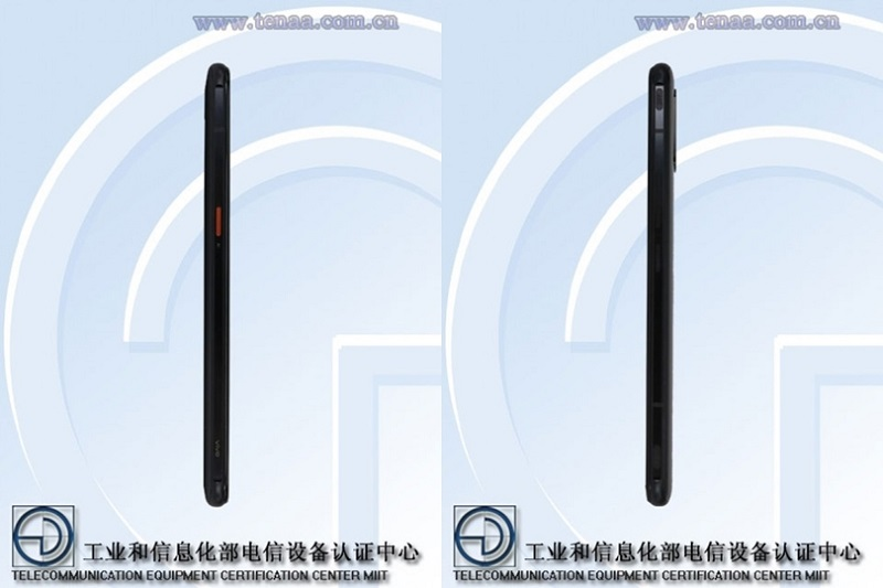 Vivo iQOO Pro 5G (2)