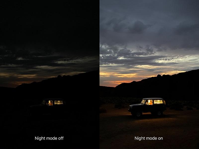 Apple_iPhone-11-Pro_Night-Mode_091019_big_carousel.jpg.large_2x
