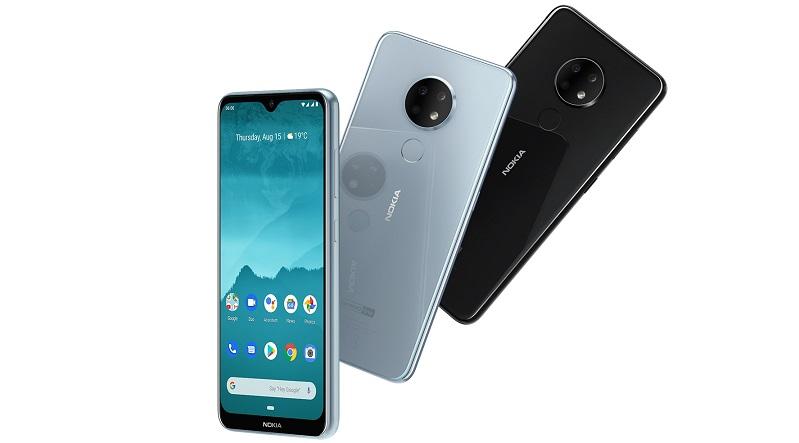 Nokia 6.2 (2)