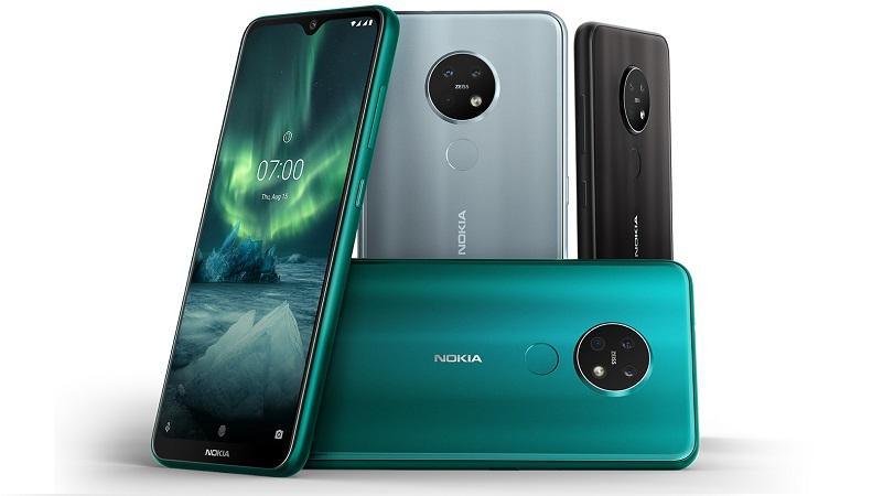 Nokia 7.2 (3)