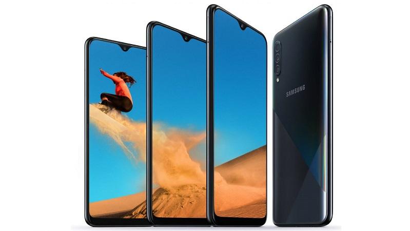 Samsung-Galaxy-A30s-1024x873