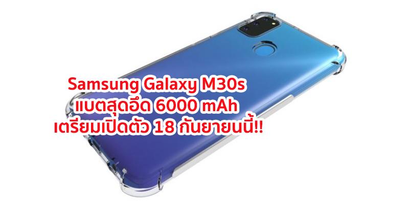 Samsung-Galaxy-M30s1