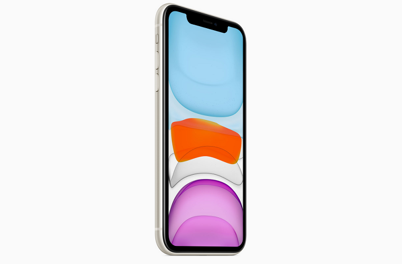 screen-15.42.02[11.09.2019]