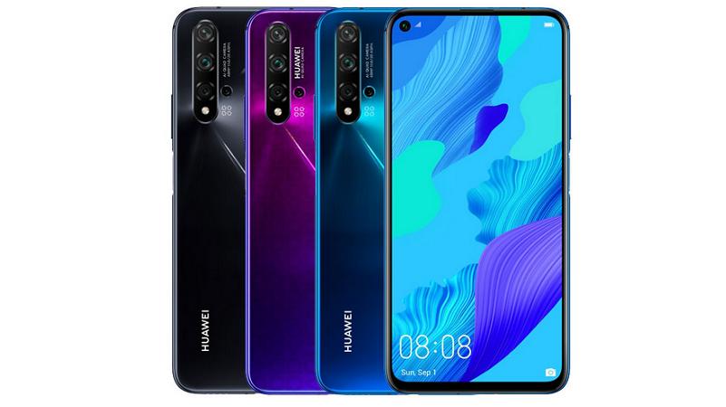 Huawei-nova-5T1