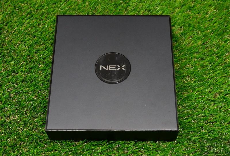 NEX 3 (5)