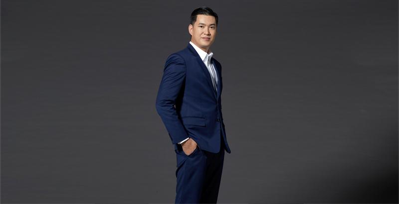 (OPPO) คุณชานนท์ จิรายุกุล
