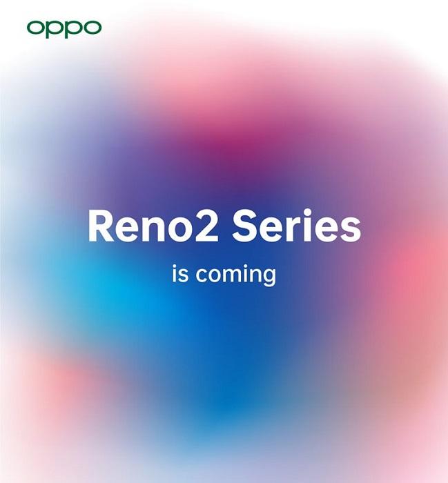 OPPO Reno2 Series (1)