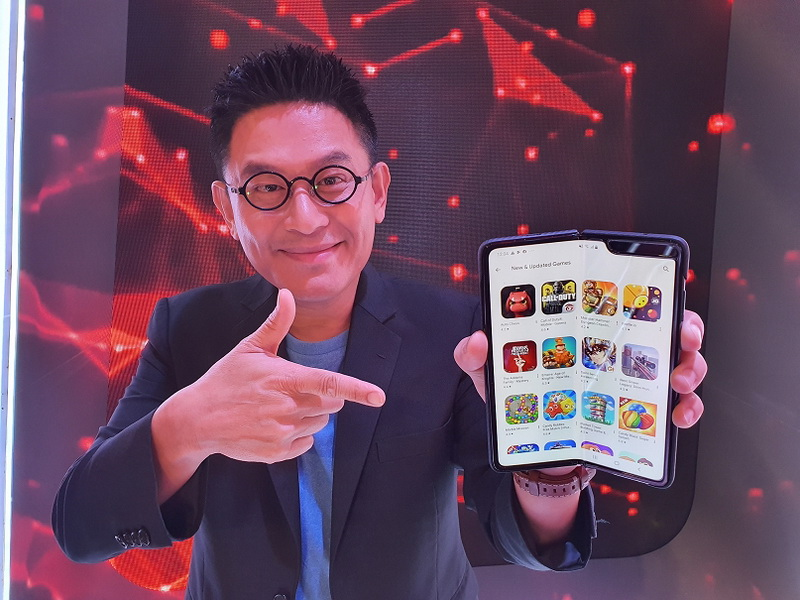 Samsung Galaxy Fold - Be the first (6)._resize