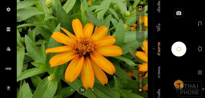 Screenshot_25621009_141022_resize