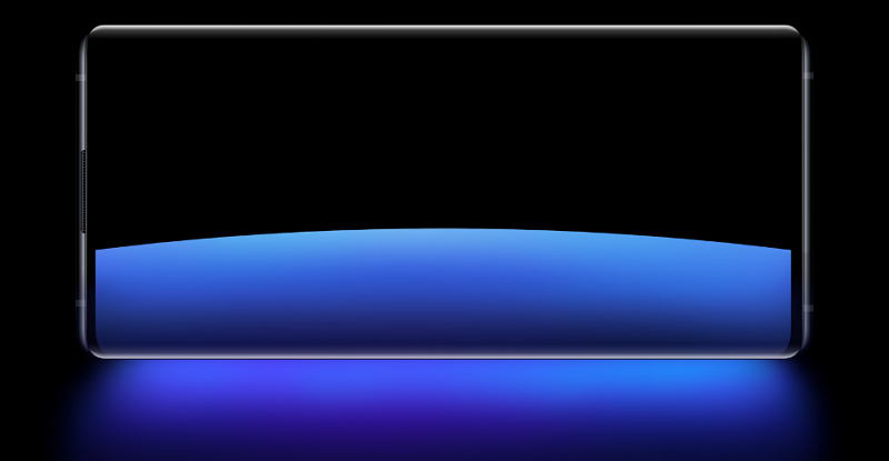 screen-10.20.04[10.10.2019]