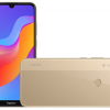 Honor 8A (1)