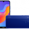 Honor 8A (4)