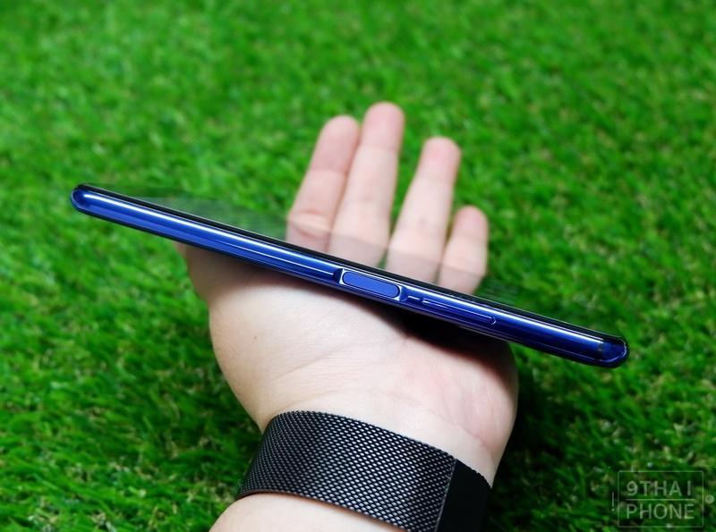 Huawei nova 5T (11)