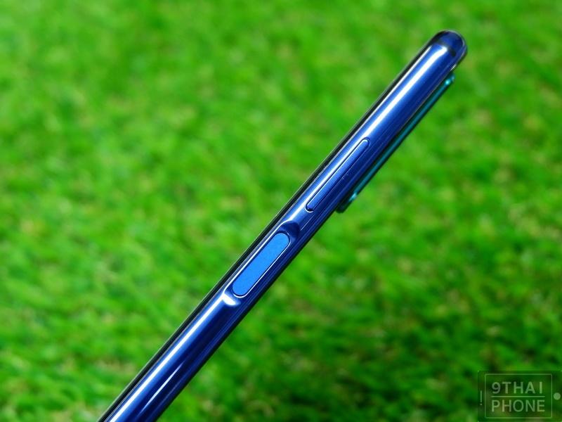 Huawei nova 5T (12)