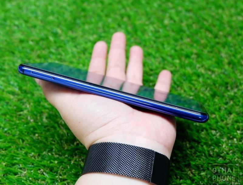 Huawei nova 5T (13)