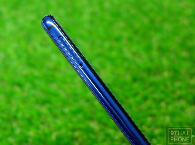 Huawei nova 5T (14)