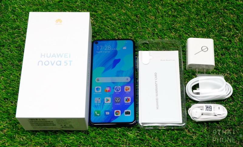 Huawei nova 5T (16)
