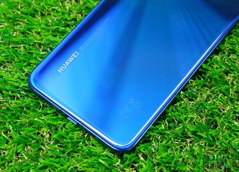 Huawei nova 5T (2)
