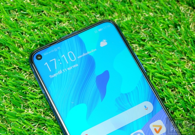 Huawei nova 5T (5)