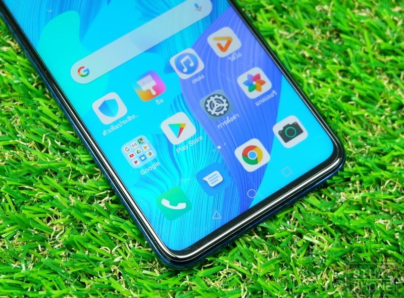Huawei nova 5T (6)