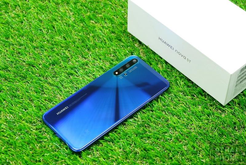 Huawei nova 5T (7)