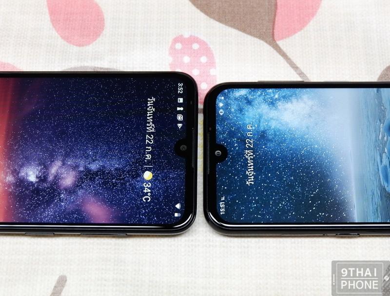 Nokia 4.2 vs Nokia 3 (11)