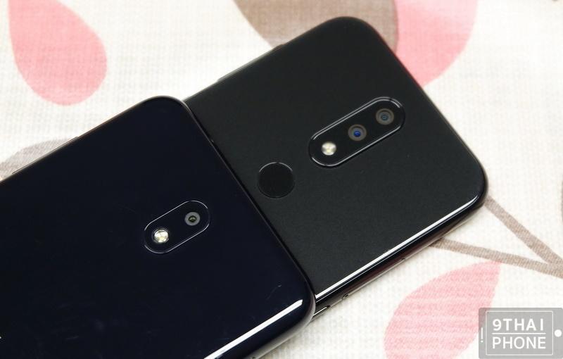 Nokia 4.2 vs Nokia 3 (4)