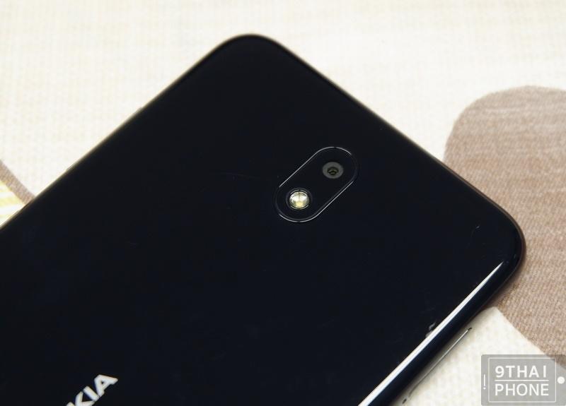 Nokia 4.2 vs Nokia 3 (6)