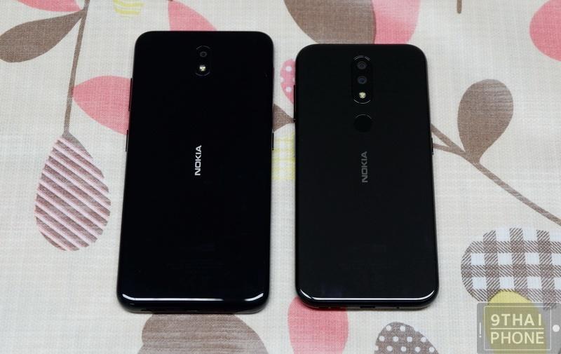 Nokia 4.2 vs Nokia 3 (7)