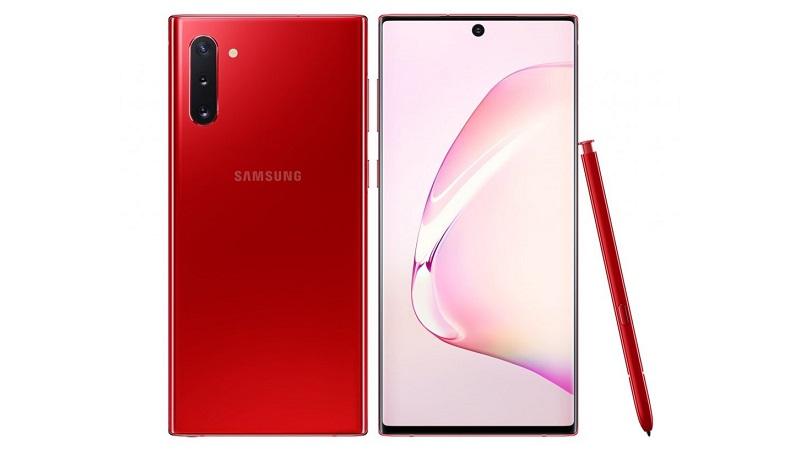 Samsung-Galaxy-Note-10-Aura-Red