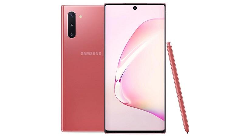 Samsung-Galaxy-Note10-Aura-Pink
