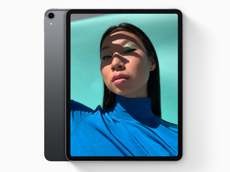 screen-15.08.26[11.11.2019]_resize