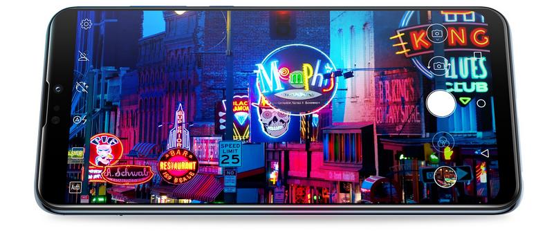 screen-16.09.30[25.11.2019]