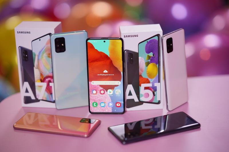 02 Galaxy A51 A71._resize